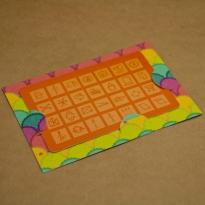 Кардхолдер (карточка)