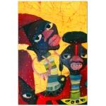 Племя Килимбу